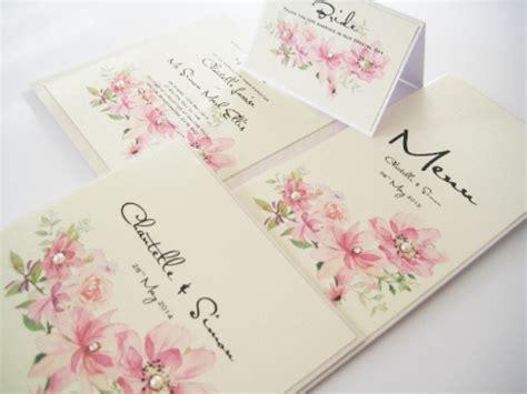 contoh desain bunga contoh desain bunga joy studio design gallery best design