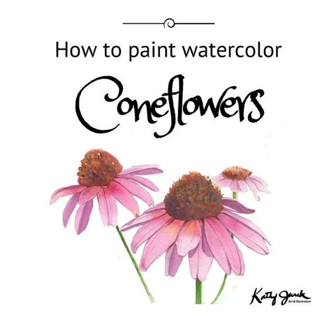 watercolor tutorial intermediate how to watercolor tutorial how to paint flowers
