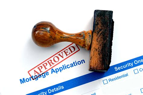 house loan approval calculator online mortgage pre approval process checklist