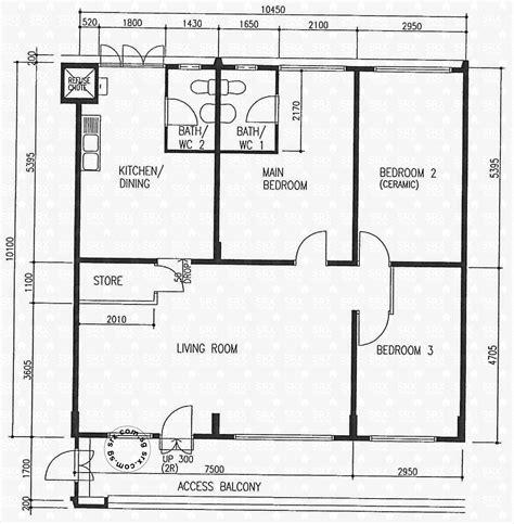 best buy floor plan buy hdb floor plan levellvl with buy hdb floor plan