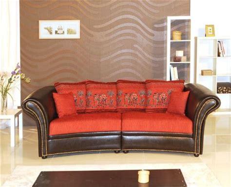 Feuerstelle Günstig by Wohnzimmer Afrikanisch Gestalten Raum Und M 246 Beldesign