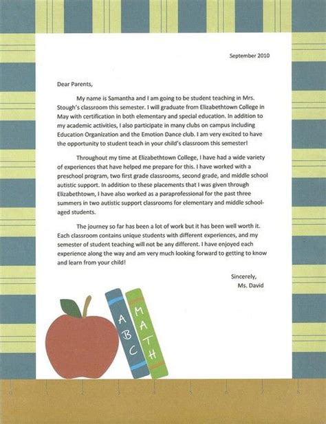 teachers no homework announcement goes viral