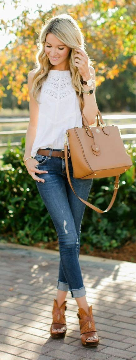 cute outfits for spring older women images pinterest 1683 best images about clothes shoes purses on pinterest