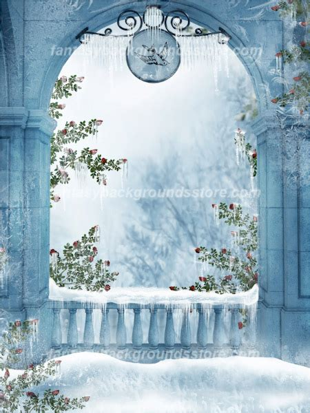 themes for the story winter dreams winter dream