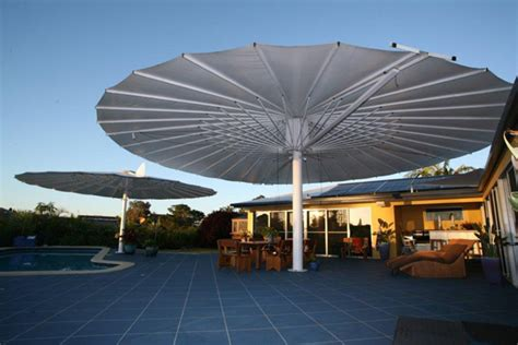 seashell awning awnings awnings melbourne awnings