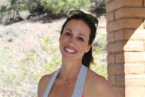 pictures of 40 yr old women bio camille leblanc