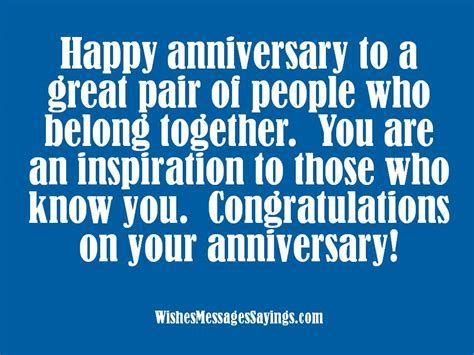 Funny Happy Anniversary Quotes Couple. QuotesGram