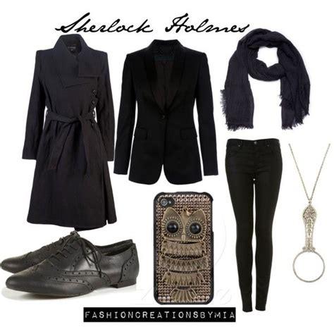 Sherlock Wardrobe by Sherlock Sherlock Sherlock And Sherlock