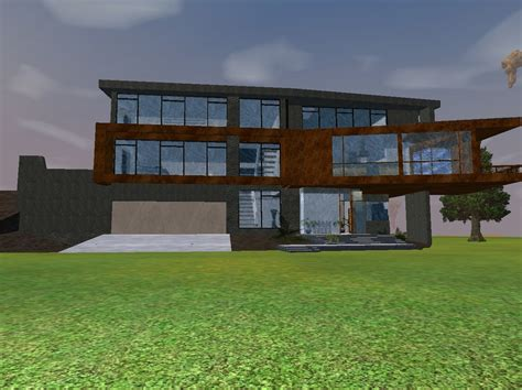 twilight house eq2 the twilight house gameteriors