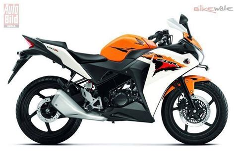 cbr 150 cc bike price honda cbr150 r price images colours mileage reviews