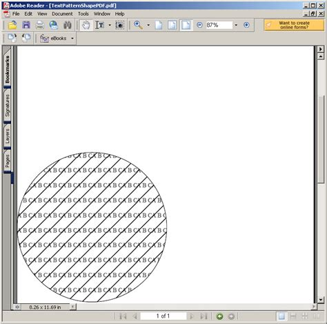 pattern program using java techtrony text pattern shape