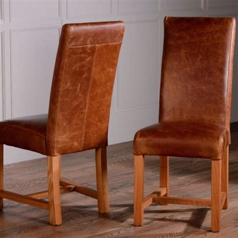 dining chairs kitchen seating