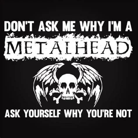 Heavy Metal Memes - best 20 music metal ideas on pinterest heavy metal