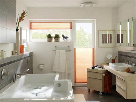 decor badezimmerideen 18 great bathroom wall decor ideas with pics