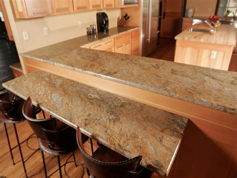 bar with granite top stone top kitchen table breakfast bar granite top granite raised breakfast bar top