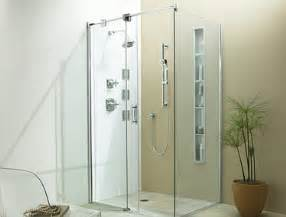kohler canada custom showering shower doors showers