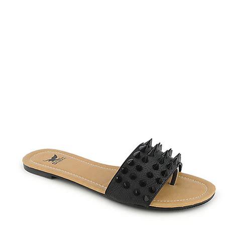 shiekh sandals shiekh 092 flat sandal