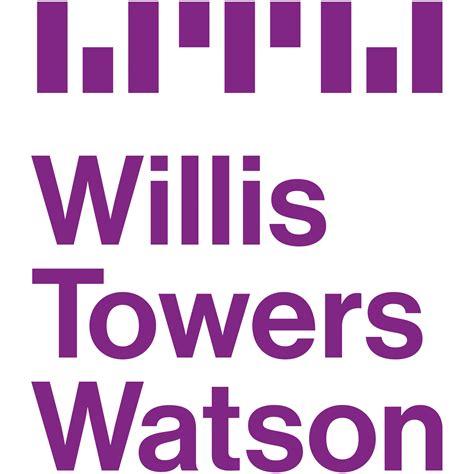 Willis Tower Watson Mba by Managing Digital Risk