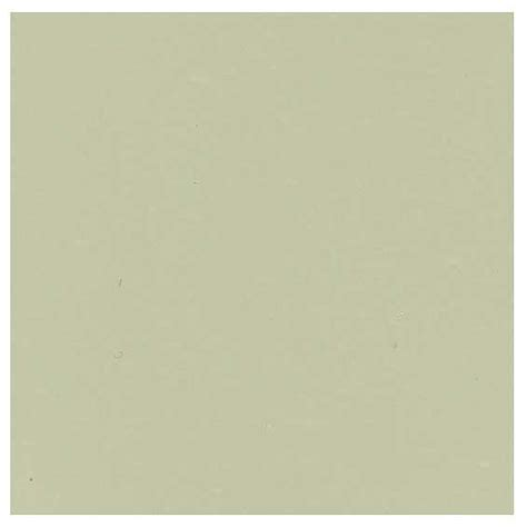 sand color paint ideas sand decorlack acryl acrylic paints 042 sand paint sand colored paint