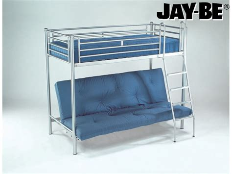 Jaybe Bunk Bed Jaybe Studio 3 Bunk Bed Images