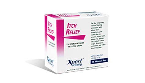 cintas first aid first aid supplies first aid kits more cintas