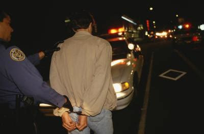Richie Could Felony Charges In Dui by No Driving Charge For A While Moving A Vehicle