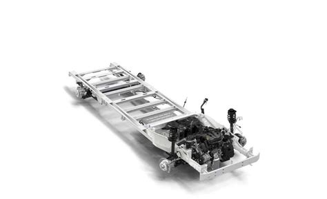 ram promaster chassis 2014 ram promaster cer car interior design