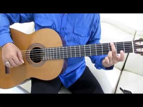 belajar gitar lagu sempurna sempurna andra the backbone acoustic guitar cover