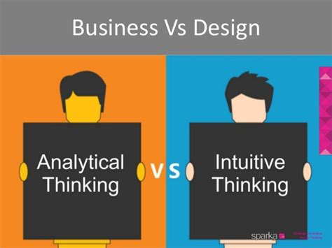 design thinking in business why business needs design thinking now more than ever