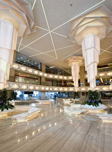 Mall Floor Plan Designs by 17 Best Images About Lobby On Pinterest Receptions