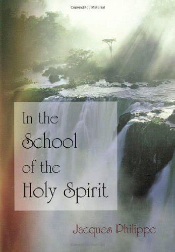 libro divine renovation guidebook a libro in the of the holy spirit di jacques philippe