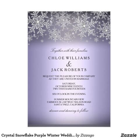 Budget Wedding Invites by Rustic Wedding Invites On A Budget