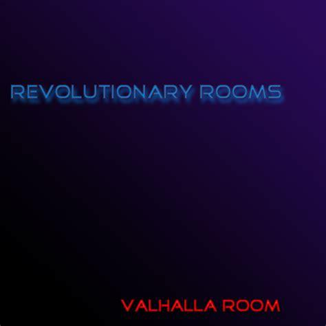 valhalla room reverb review kvr revolutionary rooms for valhallaroom by synth presets presets for valhallaroom