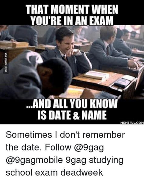 Remember The Name Meme - 25 best memes about name memes name memes