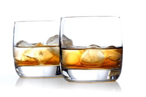 liquor store business plan template businessplantemplate