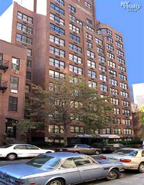 allen house apartments allen house 340 east 51st street nyc rental apartments cityrealty