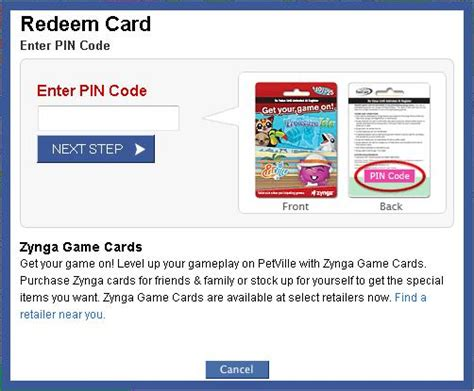Gift Card Pin Code - redeem roblox card