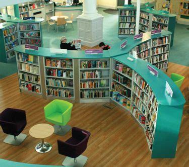 google design library 12 best school libraries images on pinterest school