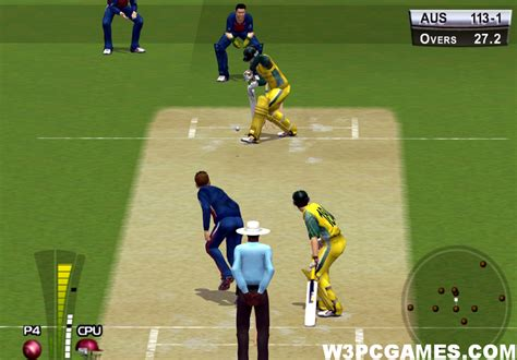 brian lara cricket game full version for pc free download brian lara international cricket 2005 game free download