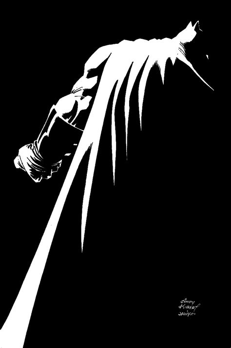 sdcc 2015 frank miller s the dark knight iii the master race has dc comics dk3 artists