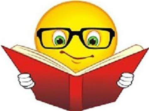 Smile Kls 3 Sd Student Book banks welcome