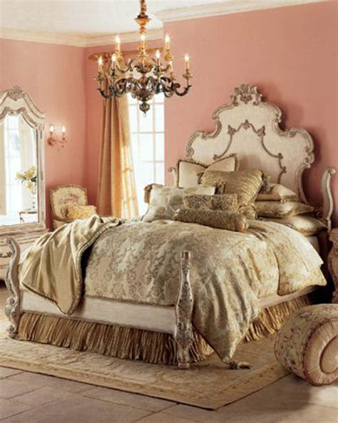 peach bedroom decor romantic peach bedroom decorating design decor ideas