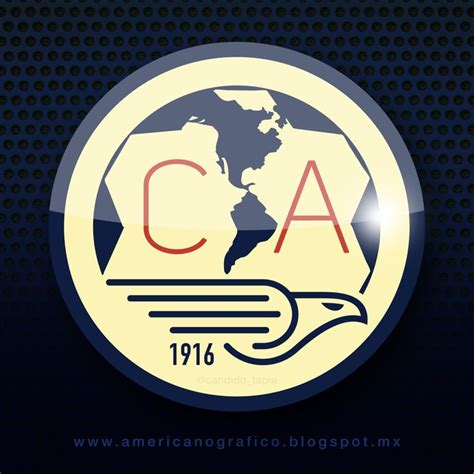 imagenes nike club america 64 best images about escudos club am 233 rica on pinterest