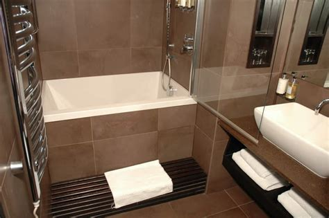 Japanese Style Bathtubs by Japanese Style Bathtubs Tubethevote