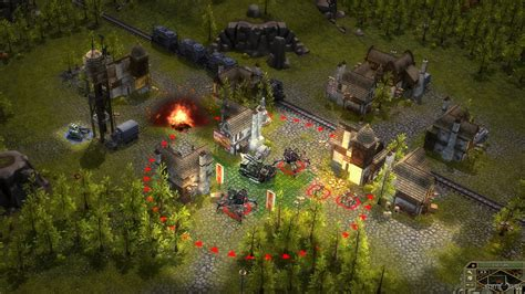 strategy game for pc free download full version free download full version strategy war games wudekasuti