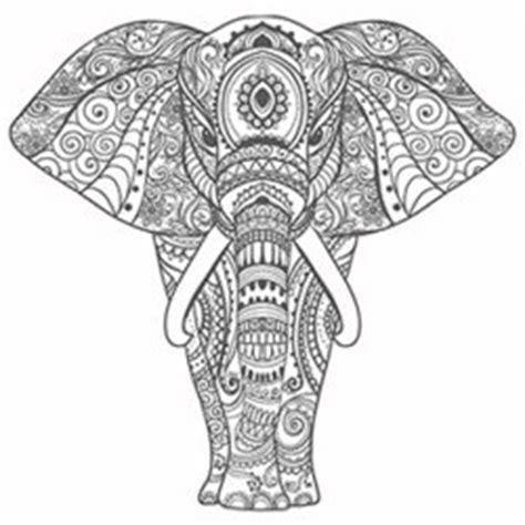 soham yoga rheinmain mandalas zum ausdrucken und ausmalen