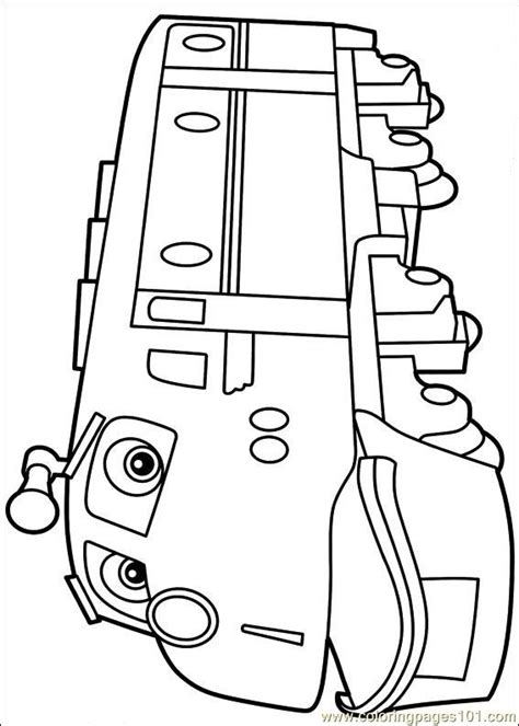 chuggington coloring pages games chuggington 19 coloring page free chuggington coloring