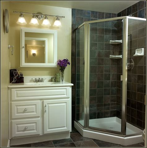 bathroom medicine cabinets with mirrors and lights amusing surface mounted medicine cabinets 30 with