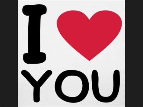 imagenes sentimentales para perfil ranking de hago imagenes personalizadas para tu perfil