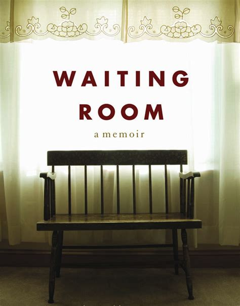 the waiting room stuck in the waiting room happy mondays